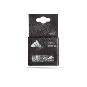 adidas-ersatzstollen-sg-long-multicolor-fussball-schuhe-zubehoer-fj6355.png