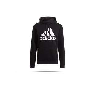 adidas-essentials-hoody-schwarz-weiss-gk9220-fussballtextilien_front.png