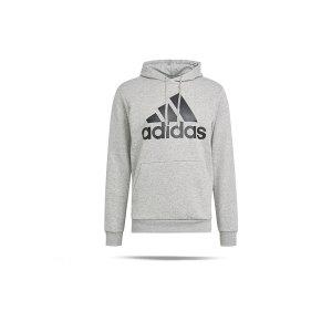 adidas-essentials-hoody-grau-schwarz-gk9577-fussballtextilien_front.png