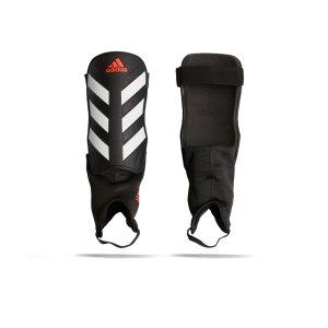 adidas-everclub-schienbeinschoner-schwarz-weiss-cw5564-equipment-schienbeinschoner-schutz-ausstattung-spiel-training.png
