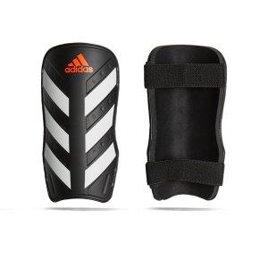 adidas-everlite-schienbeinschoner-schwarz-weiss-equipment-schienbeinschoner-schutz-cw5559.png