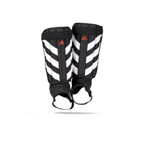 adidas-evertomic-schienbeinschoner-schwarz-weiss-cw5565-equipment-schienbeinschoner-schutz-ausstattung-spiel-training.png