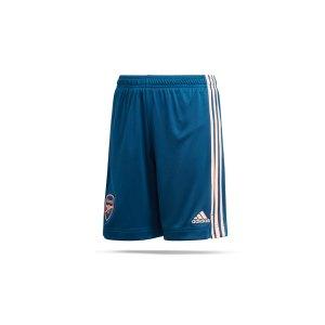 adidas-fc-arsenal-london-3rd-short-2020-2021-kids-fl8690-fan-shop_front.png