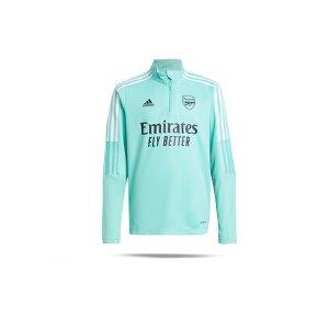 adidas-fc-arsenal-london-halfzip-sweatshirt-k-gruen-gr4163-fan-shop_front.png