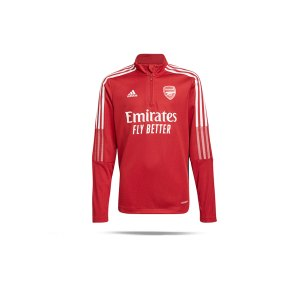 adidas-fc-arsenal-london-halfzip-sweatshirt-k-rot-gr4162-fan-shop_front.png