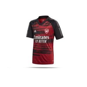 adidas-fc-arsenal-london-prematch-shirt-kids-rot-replicas-t-shirts-international-fh7894.png