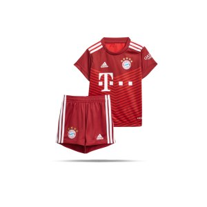 adidas-fc-bayern-muenchen-babykit-home-21-22-rot-gr0502-fan-shop_front.png