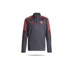 adidas-fc-bayern-muenchen-halfzip-sweatshirt-k-grau-gr0669-fan-shop_front.png