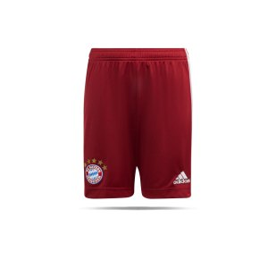 adidas-fc-bayern-muenchen-short-home-21-22-k-rot-gr0500-fan-shop_front.png