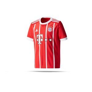 adidas-fc-bayern-muenchen-trikot-home-kids-17-18-fanshop-fcb-munich-allianz-arena-flock-atmungsaktiv-rot-heimtrikot-kinder-polyester-az7954.png
