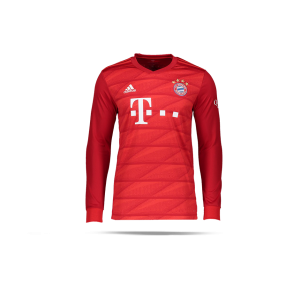the best attitude c8852 8549a Fan Shop | Fan Artikel | Nationalmannschaft | Bundesliga ...