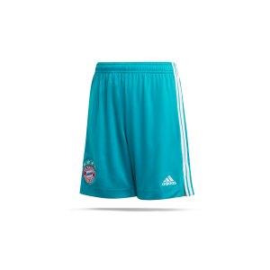 adidas-fc-bayern-muenchen-tw-short-20-21-kids-gruen-replicas-shorts-national-fi6210.png