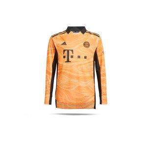 adidas-fc-bayern-muenchen-tw-trikot-21-22-k-orange-gr0479-fan-shop_front.png