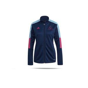adidas-fc-human-race-track-jacke-damen-blau-gi7450-fussballtextilien_front.png
