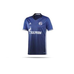 adidas-fc-schalke-04-trikot-home-2016-2017-blau-trikot-kurzarm-jersey-heimtrikot-fanshop-bundesliga-men-herren-ai7227.png