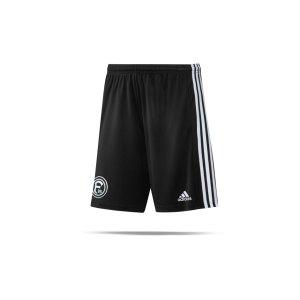 adidas-fortuna-duesseldorf-short-3rd-21-22-k-schw--f95gn5767-fan-shop_front.png