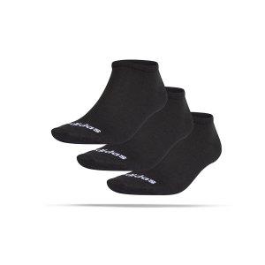 adidas-fuesslinge-3er-pack-schwarz-weiss-ge6133-lifestyle_front.png