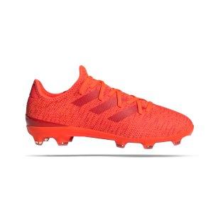 adidas-gamemode-knit-fg-j-kids-rot-gruen-s29078-fussballschuh_right_out.png