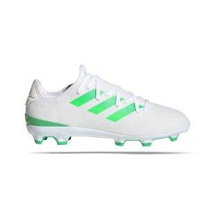 adidas-gamemode-knit-fg-j-kids-weiss-gruen-q47365-fussballschuh_right_out.png