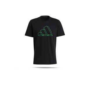 adidas-gfx-t-shirt-schwarz-gm6366-fussballtextilien_front.png