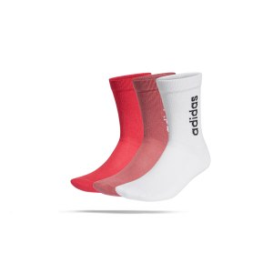 adidas-hc-crew-socken-3er-pack-weiss-rot-ge6166-lifestyle_front.png