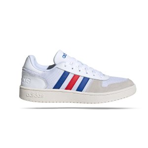 adidas-hoops-2-0-weiss-blau-rot-fw8250-lifestyle_right_out.png