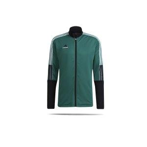 adidas-house-of-tiro-eqt-trainingsjacke-gruen-ha2438-fussballtextilien_front.png