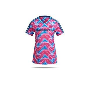 adidas-human-race-trikot-kurzarm-damen-lila-blau-gk5176-teamsport_front.png