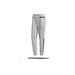 Suchergebnis auf für: jogginghose xxxl adidas