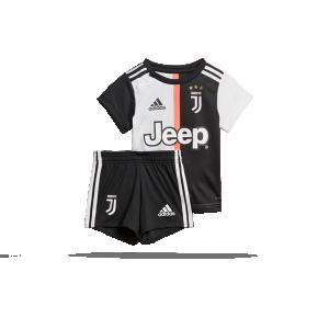34682aa08ab FC Juventus Turin Trikots 2018 kaufen