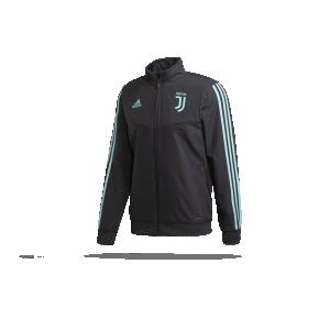 Serie A Trikots günstig kaufen | Sportbekleidung | Shorts