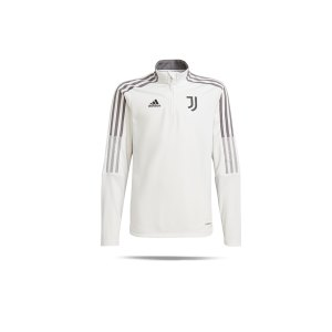 adidas-juventus-turin-halfzip-sweatshirt-k-weiss-gr2953-fan-shop_front.png