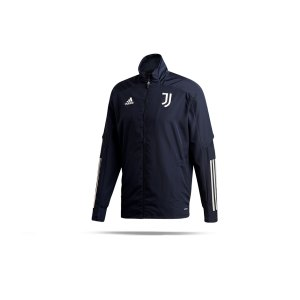 FC Juventus Turin Trikots 2020 kaufen | adidas | Shorts