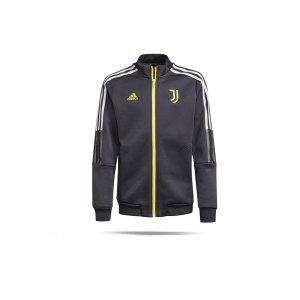 adidas-juventus-turin-praesentationsjacke-kids-grau-gr2908-fan-shop_front.png
