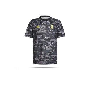 adidas-juventus-turin-prematch-shirt-21-22-k-grau-gr2936-fan-shop_back.png