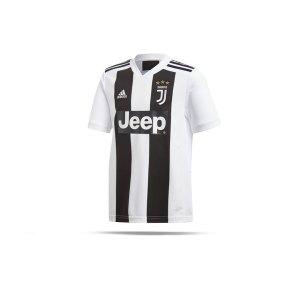 adidas-fc-juventus-turin-trikot-home-kids-18-19-weiss-replica-italien-mannschaft-fan-cf3496.png