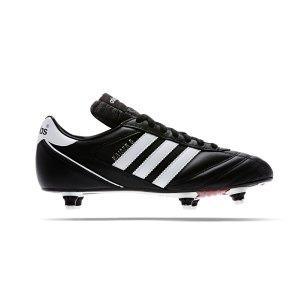adidas_033200_big.png