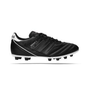 adidas-kaiser-5-liga-fg-black-stripes-schwarz-033201ab-fussballschuh_right_out.png