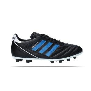 adidas-kaiser-5-liga-fg-blue-stripes-schwarz-033201bs-fussballschuh_right_out.png