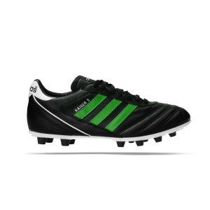 adidas-kaiser-5-liga-fg-green-stripes-schwarz-033201gs-fussballschuh_right_out.png