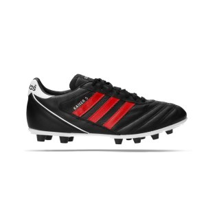 adidas-kaiser-5-liga-fg-red-stripes-schwarz-033201rs-fussballschuh_right_out.png