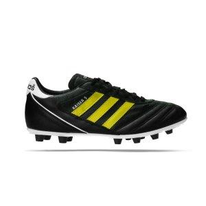 adidas-kaiser-5-liga-fg-yellow-stripes-schwarz-033201ys-fussballschuh_right_out.png