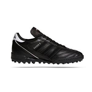 adidas-kaiser-5-team-tf-black-stripes-schwarz-677357ab-fussballschuh_right_out.png