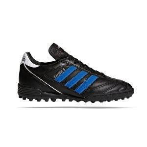 adidas-kaiser-5-team-tf-blue-stripes-schwarz-677357bs-fussballschuh_right_out.png