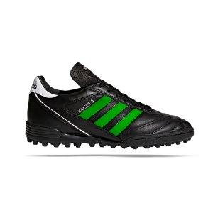 adidas-kaiser-5-team-tf-green-stripes-schwarz-677357gs-fussballschuh_right_out.png