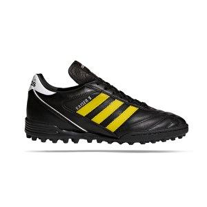 adidas-kaiser-5-team-tf-yellow-stripes-schwarz-677357ys-fussballschuh_right_out.png