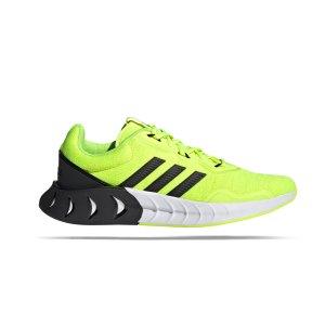 adidas-kaptir-super-gelb-schwarz-fz2859-lifestyle_right_out.png