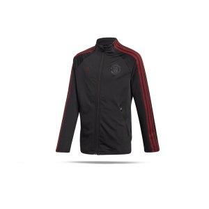 adidas-manchester-united-anthem-jacke-kids-schwarz-replicas-jacken-international-fh8545.png
