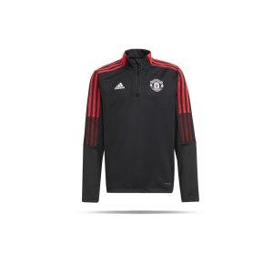adidas-manchester-united-halfzip-sweatshirt-k-sch--gr3797-fan-shop_front.png