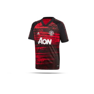 adidas-manchester-united-prematch-shirt-kids-rot-replicas-t-shirts-international-fh8550.png